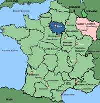 AlsaceLorraine_map_thumb