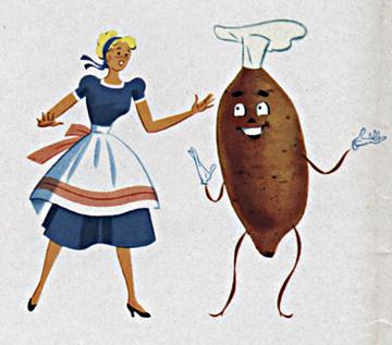 potato battery wikipedia