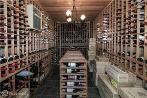 You'll think You've Died and Gone to Wine Heaven: 656 Massachusetts Ave, NE