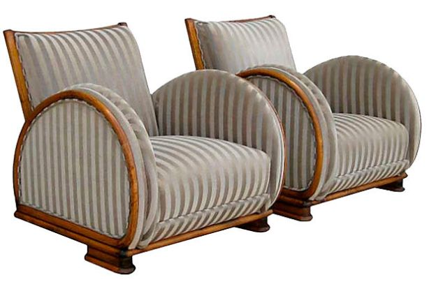 Art deco furniture wiki plans diy woodworking videos for Furniture styles wiki