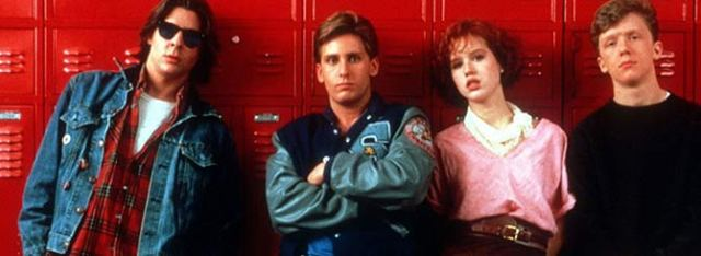 "You might not associate ""The Breakfast Club"" with wine, but Emilio Estevez is now a winery owner."