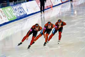 According to the researchers, people with more wine knowledge ranked the wine endorsed by a well-known speed skater as the better wine -- even though it was the same wine as the others.  So much for discernment...