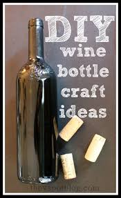 "When it comes to ""craft"" and ""wine,"" unfortunately this is what most people think of."