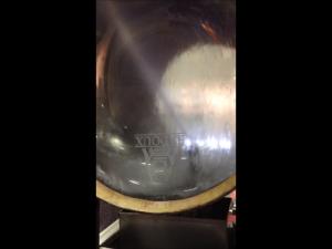 Snapshot 1 (2-3-2015 4-58 PM) Barrel Washing