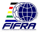 OK, I admit it.  I'm enough of a nerd that I didn't know that FIFRA was the acronym for Federación Internacional de Fútbol Rápido.  I just knew it as the Federal Insecticide, Fungicide and Rodenticide Act, the law that regulates pesticides in the U.S.