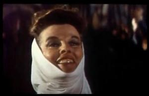 """If you've seen the movie """"The Lion in Winter,"""" you'll remember Katharine Hepburn as the scheming Elinor of Aquitaine. Her lands included the Gaillac region. When her husband became Henry II of England, they likely brought Gaillac wines to that country."""