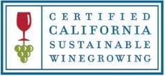 Sonoma County winegrowers are on track to be 100% certified by the California Sustainable Winegrowing Program by 2019.
