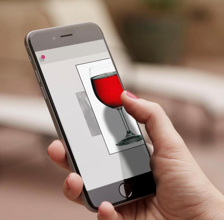 Https 2018 11 15 Thanksgiving Roundup Broken Glass Circuit Board Iphone 5 Cases Zazzle Wine Swipe